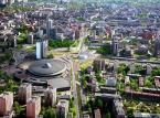 Festiwal Tauron Nowa Muzyka: Co czeka na fanów w Katowicach?