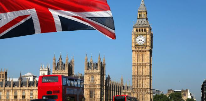 """Generał Frederick """"Ben"""" Hodges, dowódca sił lądowych USA w Europie dał wyraz obawom, że Brexit może doprowadzić do rozwiązania UE"""