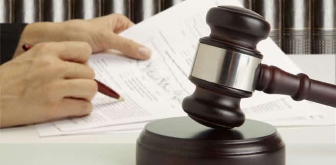 Prokuratorzy krytykują pomysł upubliczniania oświadczeń majątkowych.