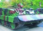 Sukces polskiej zbrojeniówki. Sprzęt wyprodukowany dla Indii, trafi do Polski