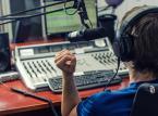 Jerzy Sosnowski kontra Polskie Radio. Ruszył proces  za zwolnienie z pracy