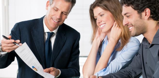 Planowana zmiana prawa może poprawić pozycję przedsiębiorcy