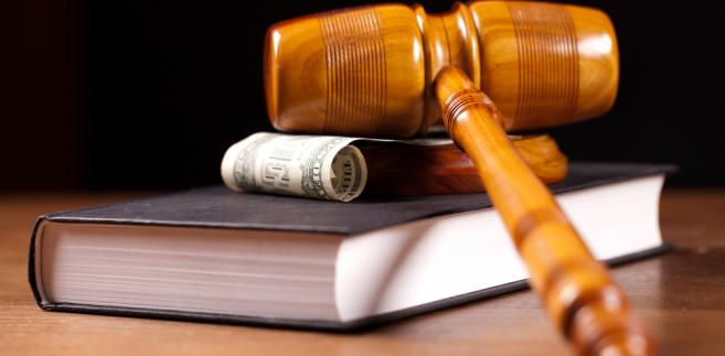 W tym roku pracownikami tymczasowymi zostanie obsadzonych łącznie we wszystkich sądach 1137 etatów