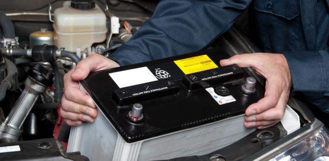Prowadzenie stacji kontroli pojazdów jest działalnością regulowaną.