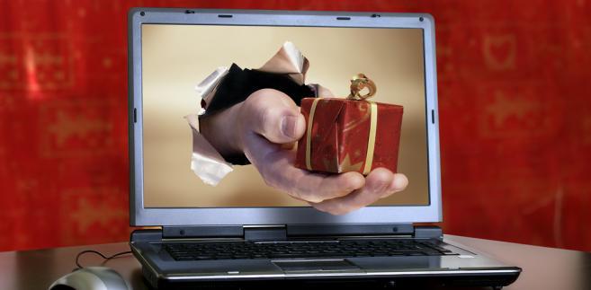 Ponad połowa badanych zamierza kupić prezenty dla 3 do 5 osób, ale co piąty nawet dla 6 do 10.