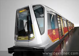 To pierwszy rynkowy problem z nowym modelem metra Inspiro, który znajduje w Europie kolejnych nabywców. Jak się dowiedzieliśmy, dziś konsorcjum Siemensa i Newagu ma podpisać umowę na 20 pociągów Inspiro z opcją na 10 kolejnych dla metra w Sofii za ponad 600 mln zł (udział Newagu to ok. 160 mln zł).