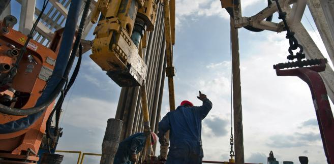 Gdybyśmy dziś zaczęli wydobywać niekonwencjonalne paliwo, byłoby o jedną trzecią tańsze od kupowanego od Gazpromu.