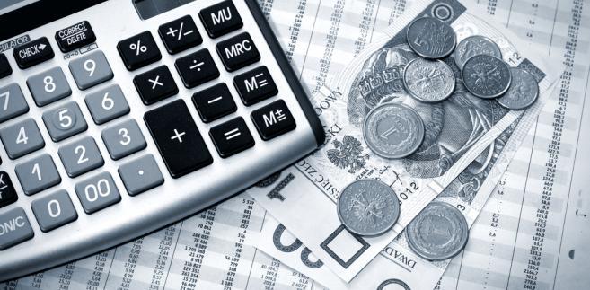 """Cała """"dziesiątka"""" analityków ankietowanych przez agencję ISBnews spodziewa się luzowania polityki pieniężnej właśnie w takiej skali."""