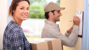 Relacje na linii konsument-przedsiębiorca mają charakter cywilnoprawny, stąd do liczenia terminów stosuje się zasady opisane w kodeksie cywilnym