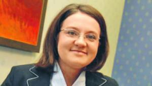 Katarzyna Bieńkowska, radca prawny, doradca podatkowy, kancelaria T. Studnicki K. Płeszka Z. Ćwiąkalski J. Górski