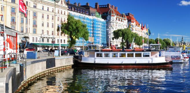 Błędnie podjęta decyzja Europejskiego Banku Centralnego z 2011 r. o podniesieniu stóp mocno uderzyła zarówno w Danię, jak i Finlandię, podczas gdy kraje utrzymujące kurs płynny przeważnie uniknęły zaimportowania porażek EBC