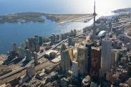 Kanada szuka rąk do pracy. Przyjmie blisko milion imigrantów do 2020 roku