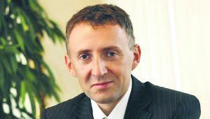 Prof. Marek Chmaj, konstytucjonalista, partner w Kancelarii Radcowskiej Chmaj i Wspólnicy