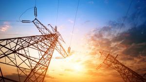 – Nowelizacja ustawy będzie szansą na uwolnienie olbrzymiego potencjału OZE, dlatego tak ważne jest, żeby proponowane w projekcie zapisy zostały przyjęte przez Sejm i Senat – uważa Daria Kulczycka, dyrektor Departamentu Energii i Zmian Klimatu w Konfederacji Lewiatan.
