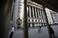 Czerwono na Wall Street, mocno tracą firmy detaliczne. Podsumowanie dnia na rynkach