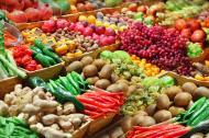 GUS: Produkty rolne drożeją. Zobacz, które najbardziej