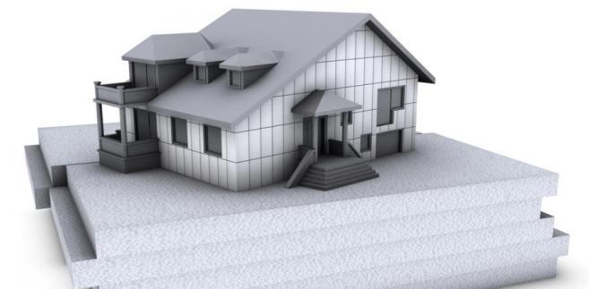 Z badań przeprowadzonych przez PSPS wynika, że aż 60 procent dokonywanych prac izolacyjnych na polskich budowach obejmuje styropian.