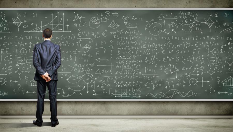 szkoła, naukowiec, uczelnia, student
