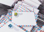 Błędy na kopercie chronią przed fikcją doręczenia