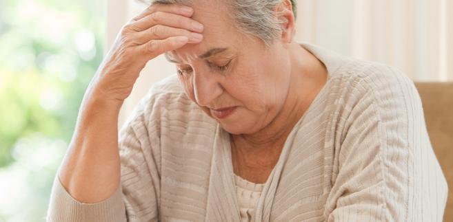 Bez lepszej opieki Polacy nie dożyją do emerytury