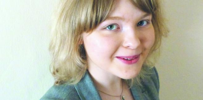 Anna Czepiel, FOR