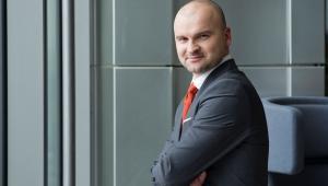 Rafał Brzoska dał inwestorom ultimatum: albo sprzedacie akcje Integera, albo spółka upadnie