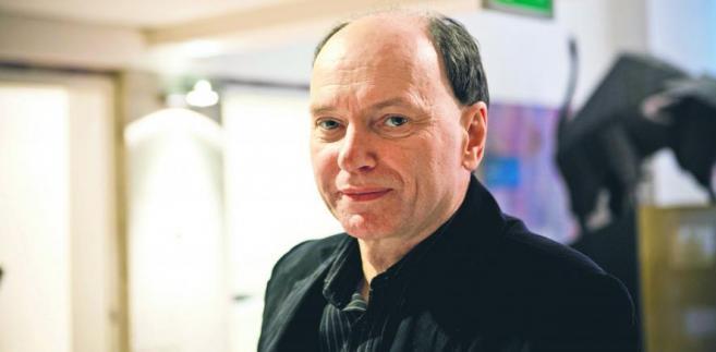 Grzegorz Szulczewski