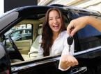 Chcesz potrącić tylko połowę podatku od auta? Złożysz na siebie donos