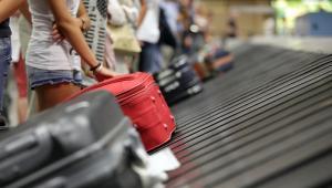 Aplikacja ECC-Net Travel podpowie nam jak postępować w przypadku opóźnienia, odwołania lotu, czy problemów z bagażem