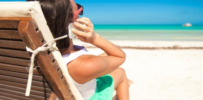 telefon-wakacje-roaming