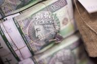 Prezes PGNiG przekazał 145 tys. zł ze swojej nagrody na cele charytatywne