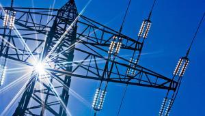Udział kablowych przewodów w długość całej sieci u naszych sąsiadów jest znacznie wyższy