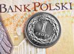 Zagranica skupuje polskie zadłużenie
