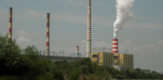 Bruksela stawia na zielone: Polskie inwestycje energetyczne na szarym końcu