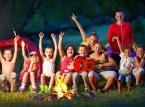Jak rozliczyć dopłatę do letniego obozu dziecka