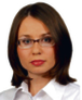 dr Aleksandra Kunkiel