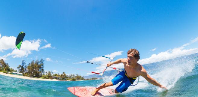 Turystyka: Brudna plaża, monotonny jadłospis, hałas. Sprawdź, o ile możesz obniżyć cenę...
