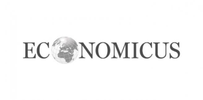 20 lat DGP Economicus psav