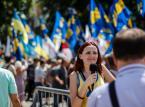 Integracja z Ukrainą: Ostatnie akordy gry o wolny handel