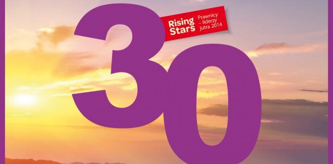 Rising Stars 2014- logo