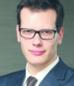 Maciej Zabelski wiceprezes A.M.G. Finanse / AMG Centrum Medyczne