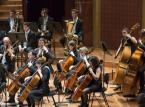 Filharmonia w Łomży ze wsparciem resortu kultury