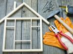 Gminy nie stracą finansowo na zmianach prawa budowlanego