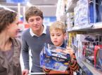 Ekspert: Wprowadzenie programu 500+ skomplikuje system finansowego wsparcia rodzin