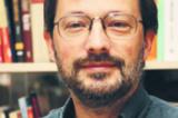 Jan Wróbel, dziennikarz i publicysta