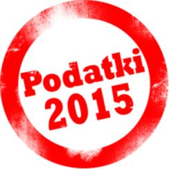 Rafał Kowalski partner w Dziale Doradztwa Podatkowego BDO
