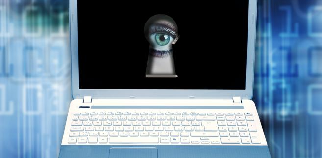 internet-haker-zabezpieczenia