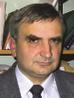 dr Stefan Płażek adwokat, adiunkt z Katedry Prawa Samorządu Terytorialnego Uniwersytetu Jagiellońskiego