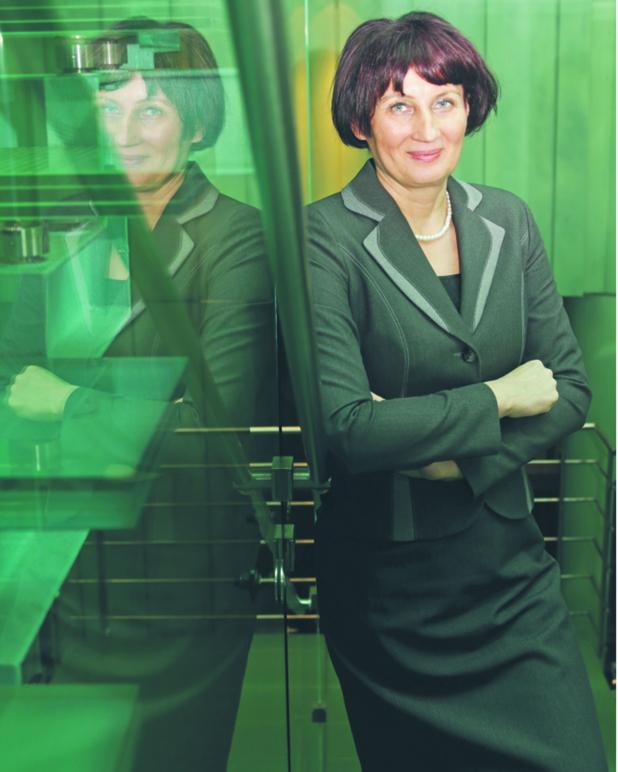 Jolanta Frańczak