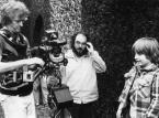 Syska: Kubrick byłby rewelacyjnym portrecistą współczesnego świata [WYWIAD]